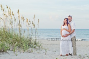 professional pregnancy pictures